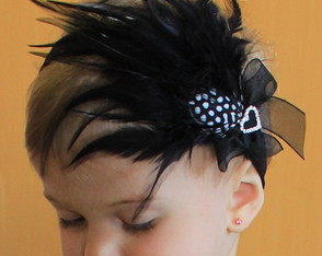 0141-fascinator-baby-the-little-princess-daminha