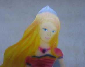 barbie-castelo-de-diamante