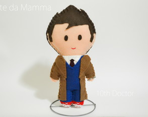 doctor-who-10th-toy-art