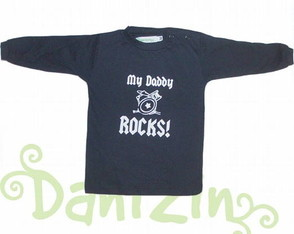 t-shirt-bebe-m-comprida-my-daddy-rocks