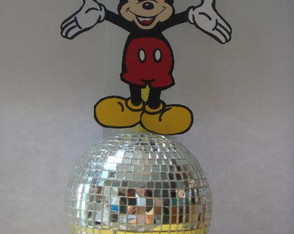 enfeite-de-mesa-festa-do-mickey