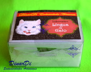 chocolate-lingua-de-gato-chocolate