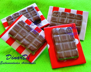 mini-barrinha-de-chocolate-