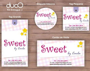 sweet-by-carla-kit-duoo-entregue