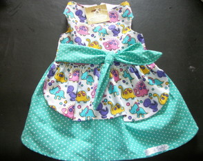 vestido-zoeh-pet-shop
