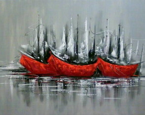 painel-barcos-abstrato-80x1-00-cod127