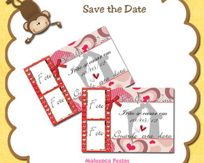 save-the-date-coracoes-lembrancinhas