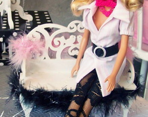 decoracao-provencal-barbie-festa-barbie