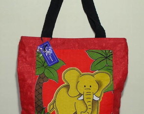 bolsa-fashion-casual-elefante