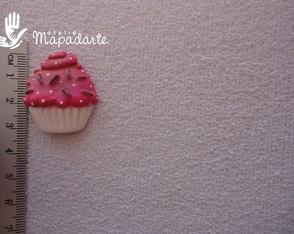 C�d 516 molde de cup cake