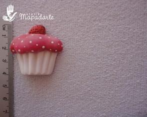C�d 515 molde de cup cake