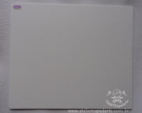 C�d M720 Placa antiaderente para abrir m