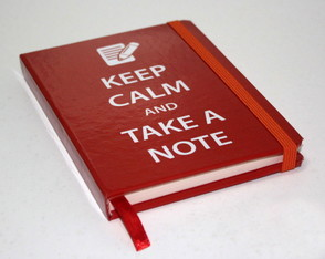 keep-calm-pocket-note-artesanal-anotacoes