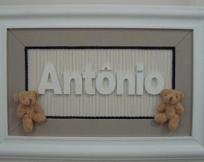 Ant�nio Bege
