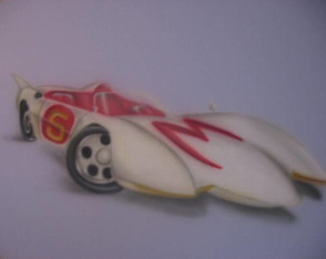 quarto-speed-racer