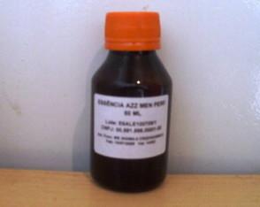 Ess�ncias Perfumix 100 ml