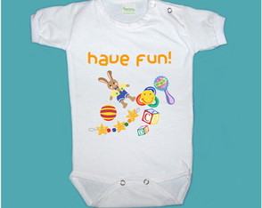 t-shirt-bebe-e-infantil-have-fun-camiseta