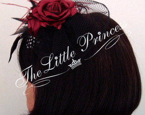 0013-casquete-the-little-princess-casquete