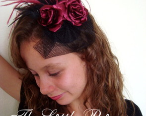 0013-casquete-the-little-princess-cabelo