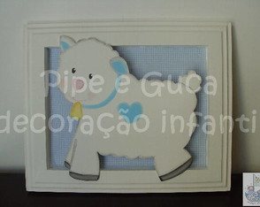 do-0010-quadro-decorativo-carneirinho
