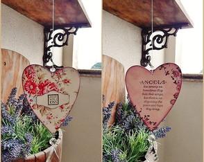 P�ndulo Angels