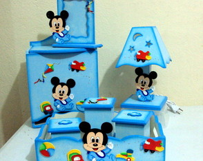 kit-baby-mickey-baby-disney