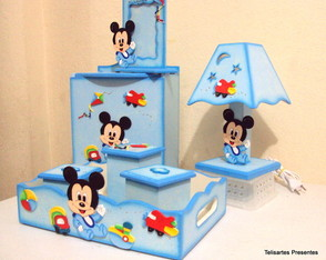kit-baby-mickey-decoracao