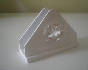 081-porta-guardanapo-de-rosa-triangular