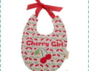 Babador Cherry Girl