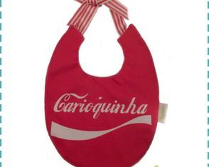 Babador Carioquinha