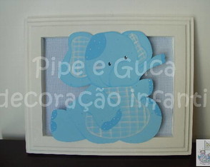do-0005-quadro-decorativo-elefante