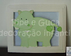 do-0004-quadro-decorativo-hipopotamo