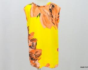 Vestido Infantil N�1/3/4