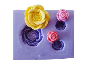 787-so-molde-trio-de-mini-rosas-moldes-de-silicone