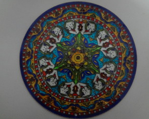 mandala-vitral-glass