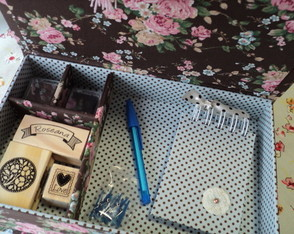 kit-escritorio-life-organizer-kit