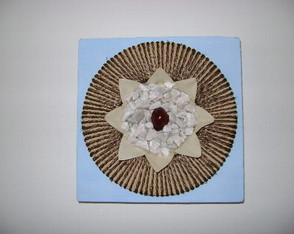 mandala-decorativa
