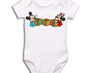 body-baby-disney-body-mickey