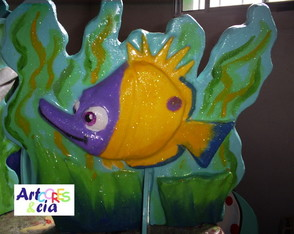 displays-nemo-cenario-nemo