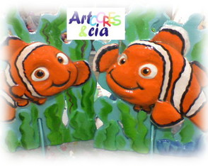 displays-nemo-decoracao-nemo