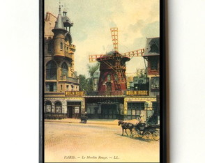 quadro-moulin-rouge-moulin-rouge