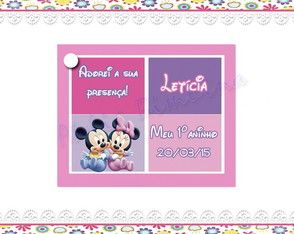 tag-personalizado-minnie-tag-minnie