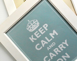 keep-calm-and-carry-on-quadro