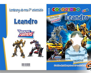revista-de-colorir-transformers-revista-colorindo-com
