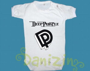 t-shirt-bebe-e-infantil-deep-purple