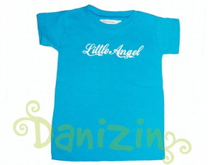 t-shirt-infantil-tam-1-ano-little-angel