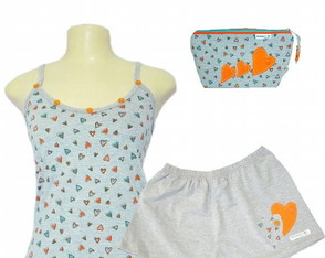 pijama-cotton-hearts-tam-g