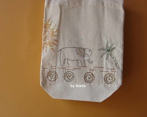 bolsa-eco-bag-bordada
