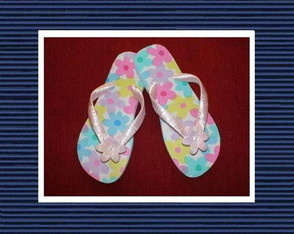 chinelo-dsc1290-customizado
