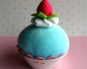 cupcake-morango-colors